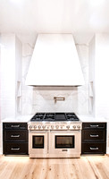 White River Cabinetry | Second